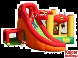 Happy hop 11 in 1 speelcentrum   Kuiper Koekange