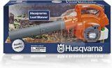 Husqvarna speelgoed bladblazer | Kuiper Koekange