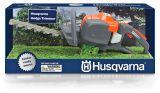 Husqvarna speelgoed heggenschaar | Kuiper Koekange