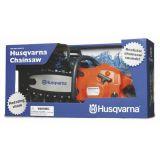 Husqvarna speelgoed kettingzaag | Kuiper Koekange