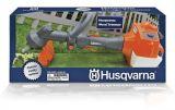 Husqvarna speelgoed trimmer / bosmaaier | Kuiper Koekange