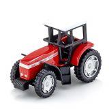 Siku Massey ferguson 9240 tractor 0847