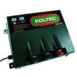 Koltec lichtnet apparaat SE 425 | Kuiper Koekange