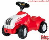 Rollyminitrac Steyr 4115 multi | Kuiper Speelgoed